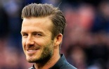 david beckham satire
